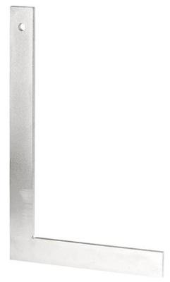 Uhlomer -  UHLOVÝ JEDNODUCHÝ ZOZNAM 100 x 70 GALVANIZOVANÝCH OCELOV