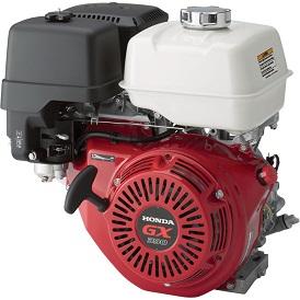 Honda ОРИГИНАЛ Двигатель GX390 GX 390