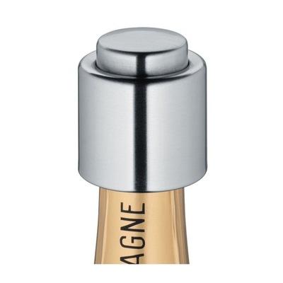 Otvárač, vývrtka, luskáčik - Cilio Korek zatyczka stoper do szampana 4,5cm