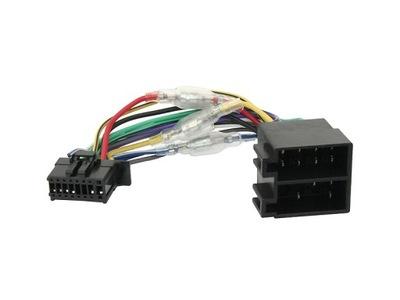 Złącze do radia PIONEER DEH-2200 UB-ISO