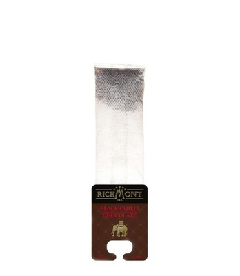 Richmont Excellence Black Chilli Chocolate 1шт