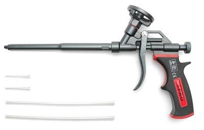 GUN PRO BT-02TDC pre pena pena TEFLÓN RACHOT.