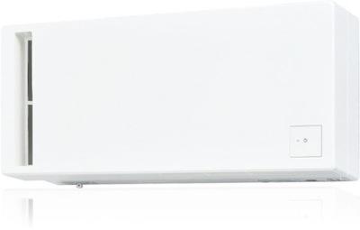 рекуператор настенный Mitsubishi VL-50 52m3