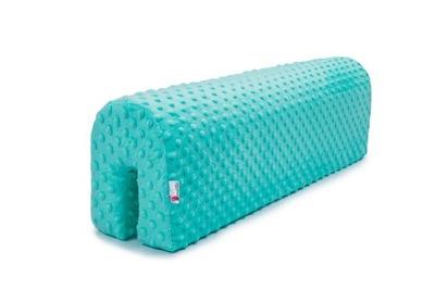 ПРОТЕКТОР пенный кровать ,барьер 70 см