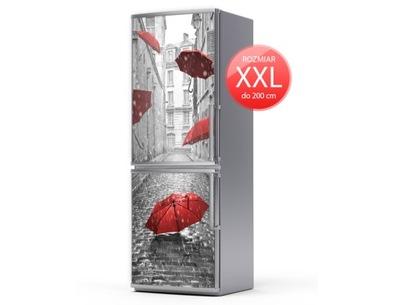Mat magnetické magnet na chladničku veľkosť XXL
