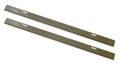 DeWALT DW733 Grubościówka Stroj Nože TYPE2