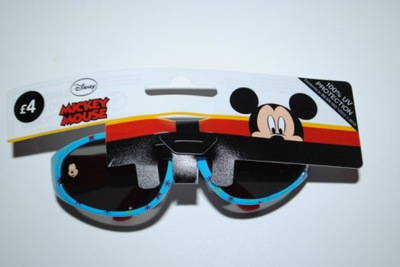 DISNEY_OKULARY_MICKEY_UV
