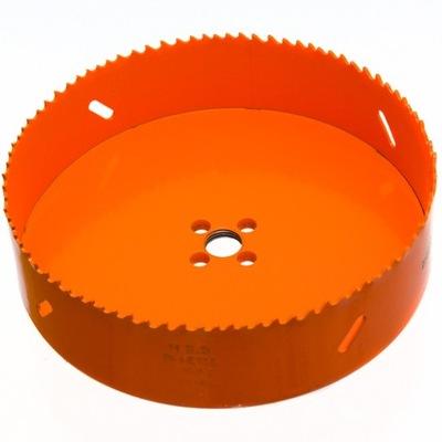 Píla bi-metal ložisko 210 mm, hĺbka vŕtania 39 mm