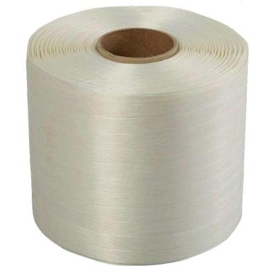 9-500m baliace Pásky držiak POLYESTER 24