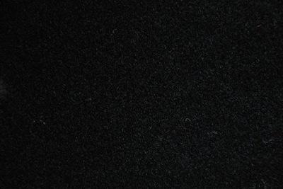 Черный Автомобильное ковровое Carsoft BLACK 950 гр