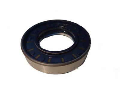 Уплотнительное кольцо (simmering) полуоси длинной ЧАСТИ JCB
