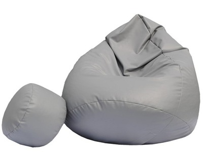 пуф SAKO XXXL +  пуфы мешок Кресло Салон
