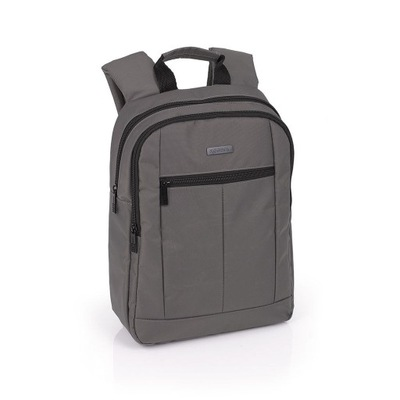 be982529fd572 Plecak na laptop Gabol SPECTRUM 15,6'' - 7153423190 - oficjalne ...
