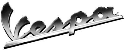 РОЛИКИ КОМПЛЕКТ ROLEK PIAGGIO VESPA LX S 125 3V ORG