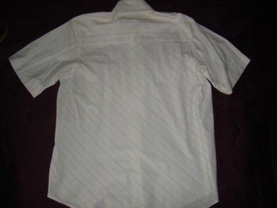 # HOUSE    koszula   PASKI     R.XL #