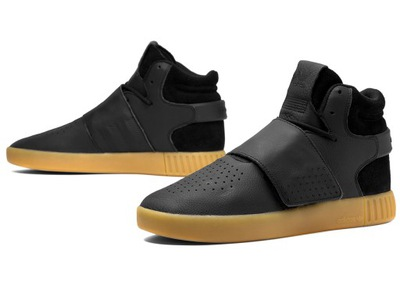 low priced 1f363 3d14b ADIDAS TUBULAR INVADER BY3630 BUTY MĘSKIE R 42
