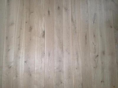 RADA SPOJ. DUB RUSTIKAL - LITA 22x140x400x2300mm