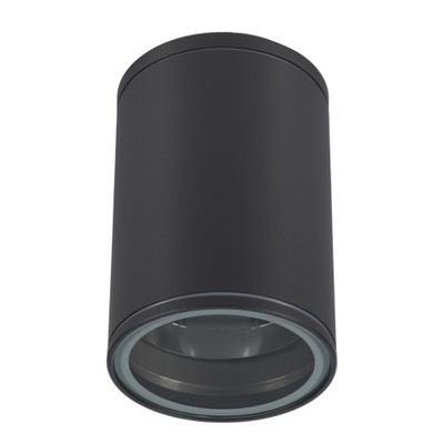 Záhradné svietidlo závesné - Nowodvorski vonkajšie stropné svietidlo FOG I