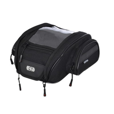 OL440 NEW OXFORD TANK VAK TANKBAG MINI 7 l