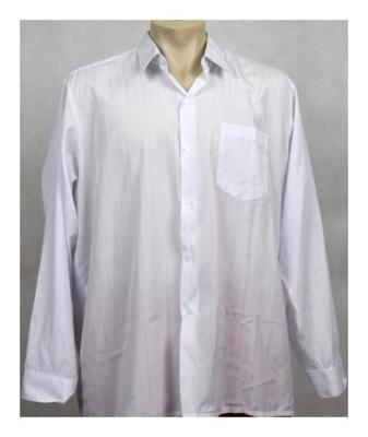 allegro koszule garniturowe