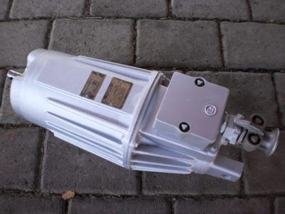 luzownik zwalniak eb 50/100 c50