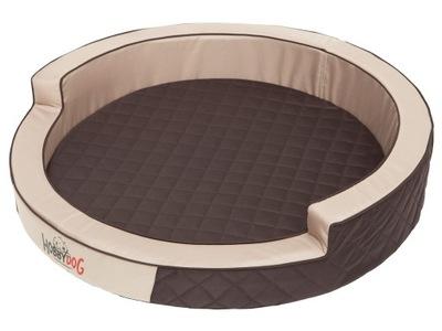 логово Ринго диван Собака - Hobbydog R2 78см