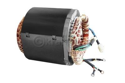 Generátor, príslušenstvo pre generátor - GENERÁTOR STOJAN 150 mm GENERÁTOR 1 FÁZE MESIACA