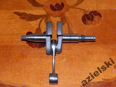 Wał Korbowy STIHL MS 341 / MS 361