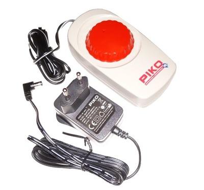 Piko 55003 сетевой адаптер плюс регулятор Новый сильнее