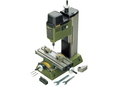 Точный фрезерный станок вертикальная Фильтров МФ 70 27110