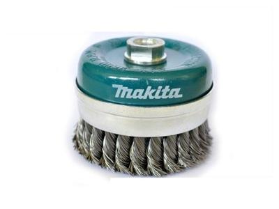 Makita щетка провода ??? шлифовальных 100мм M14