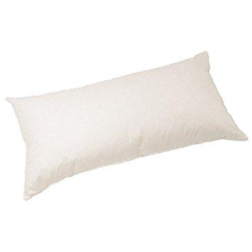 подушка с перинами, 40x80 TRZYKOMOROWA