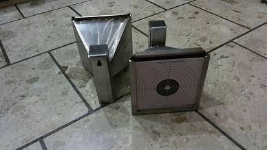 KULOCHWYT DLA KONESERA-kwasoodporny 3mm + GRATIS
