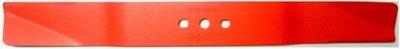 NAC ORYGINALNY Nóż do kosiarki LE18-40 / SF7A115