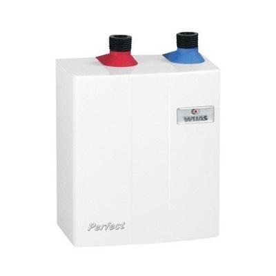 Ogrzewacz wody PERFECT 350 Wijas podgrzewacz ciśn.
