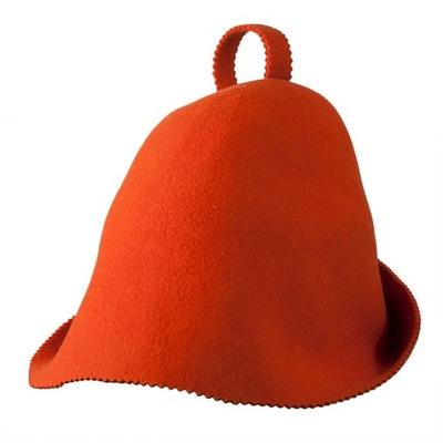 польский  Шляпа шапка ??? САУНУ Сауна 100 %  ??????????