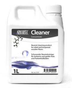 ARBORITEC - Cleaner Concentrate 1 L - SULEJÓWEK