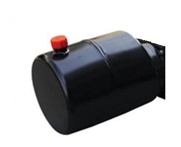 МАСЛЯНЫЙ БАК 4L приводимый в действие гидравлический