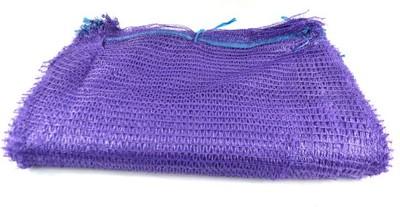 мешки РАШЕЛЬ 15 КГ 42X60 фиолетовый мешок ОТ ТАЩИТЬ