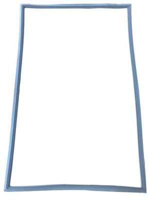Fóliou pre OKPOL Okno 78x118