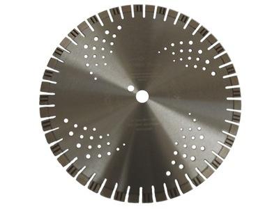 diamantový kotúč 400mm laser pro MLRC401 konkrétne