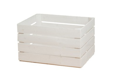 коробка деревянная белая ящики деревянные белое