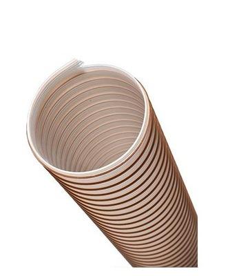 Kábel hadica kapota pilín 125 mm 0,7 MM TPU