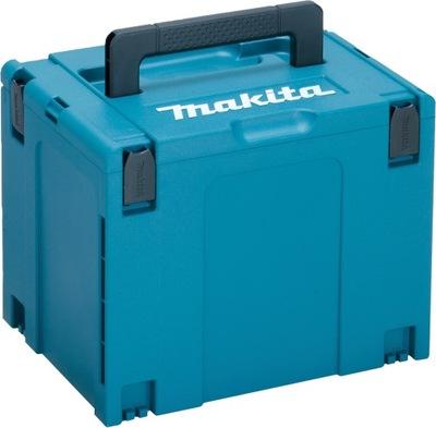 Box na náradie - Puzdro na kufre Makita MakPac 821552-6