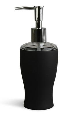 MYDLÁ BLACK 21 cm KURIÉR 9,90