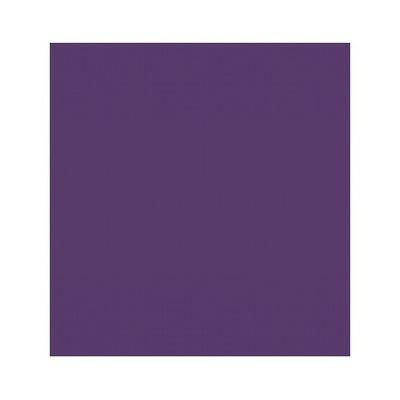 Салфетки фиолетовый бумажные 20 штук SLCO001100
