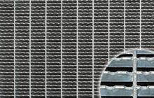 CSN Mriežka mriežka mrazivý 60x40 cm, bez rámu