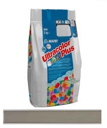 MAPEI FUGA CEMENTOWA ULTRACOLOR PLUS 2 kg. 113
