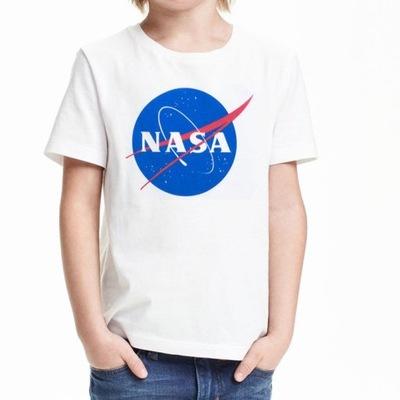 футболки футболки Nasa 152 см