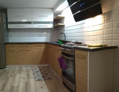 CREATIVA мебель instagram Кухонные высокое качество